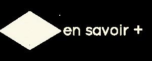 savonnes